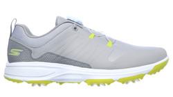 Skechers Golf- Torque Twist Shoes