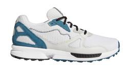 Adidas Golf- Adicross ZX Primeblue Spikeless Shoes