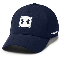 Under Armour Golf- Youth Official Tour 3.0 Cap