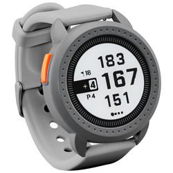 Bushnell Golf- Ion Edge GPS Watch