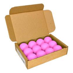 Nitro Ladies Blank Golf Balls LOGO ONLY