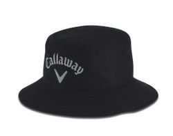 Callaway Golf- Aqua Dry Bucket