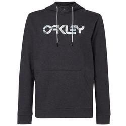 Oakley Golf- B1B PO 2.0 Hoodie