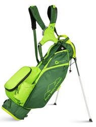 Sun Mountain Golf Eco-Lite Stand Bag