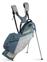 Sun Mountain Golf- 4.5LS Stand Bag