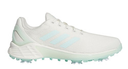 Adidas Golf- Special Edition ZG21 Motion Shoes