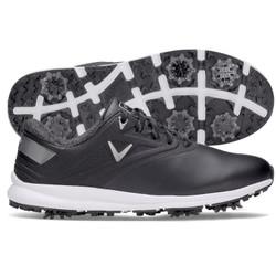 Callaway Golf- Prior Generation Ladies Coronado Shoes