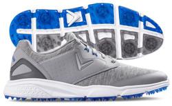 Callaway Golf- Prior Generation Coronado v2 SL Shoes
