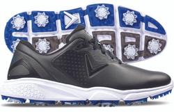 Callaway Golf- Prior Generation Coronado v2 Shoes