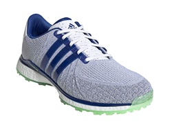Adidas Golf- Prior Generation Tour360 XT Textile Spikeless Shoes