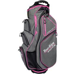 Tour Edge Golf- Ladies Exotics Xtreme 7.0 Cart