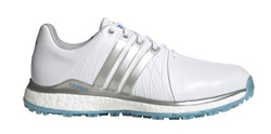 Adidas Golf- Prior Generation Ladies Tour360 XT Spikeless Shoes
