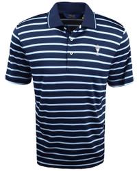Polo Ralph Lauren Golf- 121st U.S. Open Polo