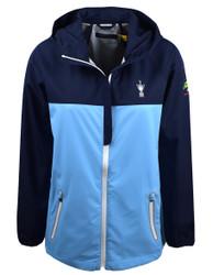 Polo Ralph Lauren Golf- Ladies 121st U.S. Open Jacket