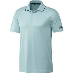 Adidas Golf- Emboss Polo
