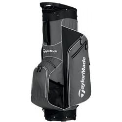 TaylorMade Golf- 5.0 Cart Bag