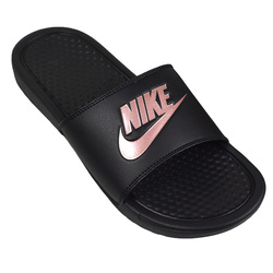 Nike Golf- Ladies Benassi JDI Slides