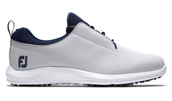 FootJoy Golf- Ladies Leisure Spikeless Shoes