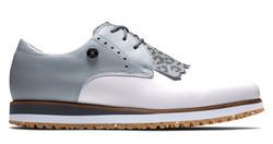 FootJoy Golf- Ladies Sport Retro Spikeless Shoes