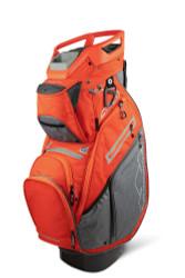Sun Mountain Golf C-130 Cart Bag