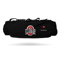 G-Tech Golf The Ohio State University Heated Pouch Sport 2.0