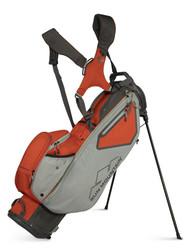 Sun Mountain Golf- 3.5LS Stand Bag