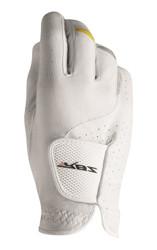 TaylorMade Golf- MRH RBZ Tech Glove