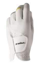TaylorMade Golf- MLH RBZ Tech Glove