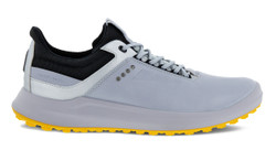 Ecco Golf- Core Spikeless Shoes