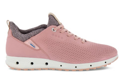 Ecco Golf- Ladies Cool Pro Spikeless Shoes