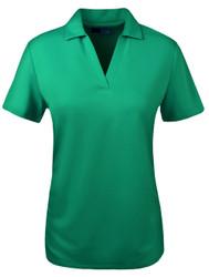PGA Tour Golf- Ladies Airflux Polo