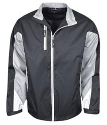 The Weather Company Golf- HiTech Performance Jacket