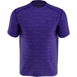 PGA Tour Golf Crew Neck T-Shirt