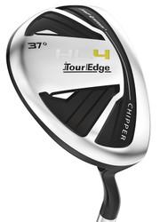 Tour Edge Golf- Hot Launch HL4 Chipper