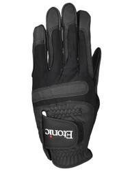 Etonic Golf MLH G-SOK™ Multi Fit Glove (Closeout)