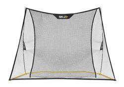 SKLZ Golf- Home Range Net