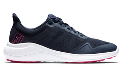 FootJoy Golf Ladies Flex Spikeless Shoes