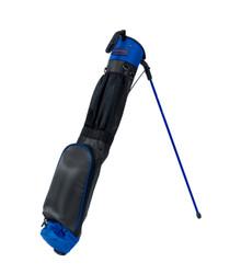 Datrek Golf- Ranger Sunday Bag