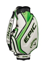 Callaway Golf- Epic Mini Staff Bag