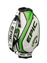 Callaway Golf- Epic Staff Bag