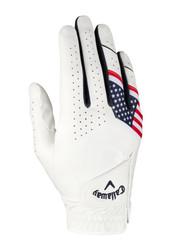 Callaway Golf- MRH USA Weather Spann Glove