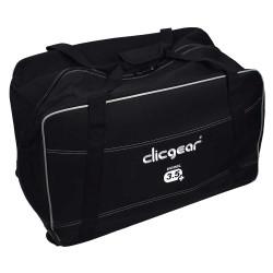 Clicgear Golf- Wheeled Travel Cover