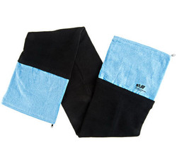 StretchTowel- Golf Towel
