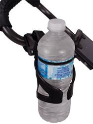 Bag Boy Golf- Universal Beverage Holder