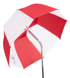 DrizzleStik- Flex Golf Umbrella