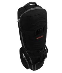 Caddy Daddy Golf- Phoenix Travel Bag