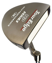 Tour Edge Golf- HP Series Putter