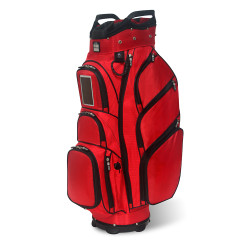 JCR Golf- TL650 Cart Bag