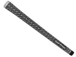 Golf Pride Z-Grip Cord Standard Grip