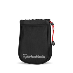 TaylorMade Golf- Valuables Pouch